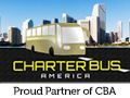 Charter Bus Rental (city) Partner