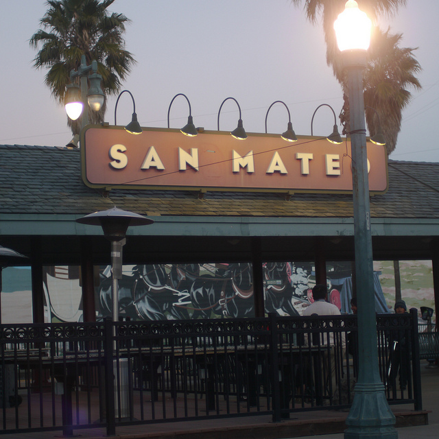 Charter-Bus-Travel-San-Mateo-CA