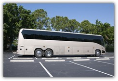 Tour bus companies in new york state id