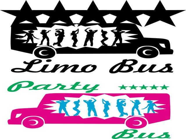 Party-Bus-Prices-Fort-Worth-TX