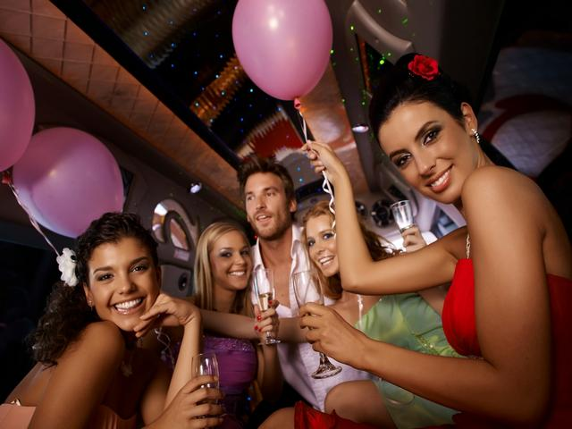 Party-Bus-Prices-Sacramento-CA