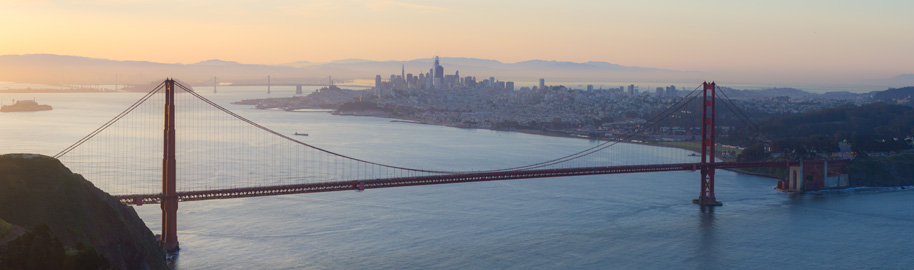 San-Francisco-City-by-the-Bay