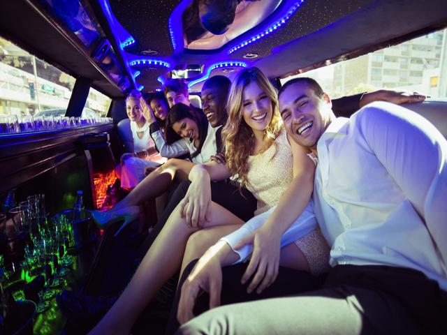 Tour-Bus-Rental-Cost-Fort-Worth-TX