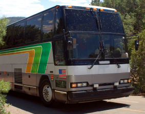 Tourist-Attractions-Illinois-Coach-Bus-Travel