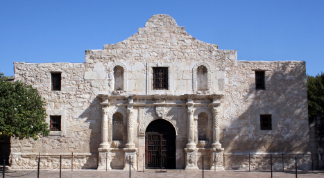 alamo-bus-travel-attraction-san-antonio-tx