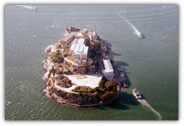 alcatraz-san-francisco-bus-travel