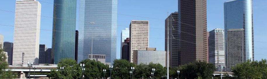 charter-bus-rentals-houston-tx