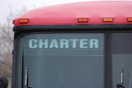 charter-bus