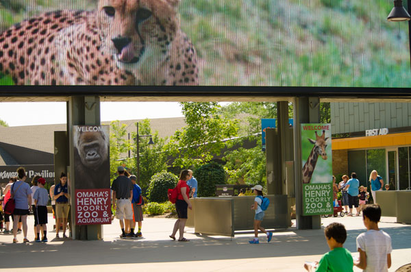 2014_07_10_Henry-Doorly-Zoo-_Omaha_8973_FullSize by Richard Swearinger, on Flickr