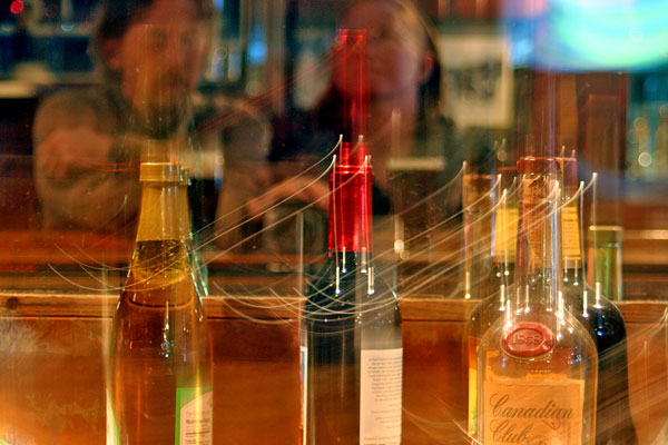 bar blur by IntangibleArts, on Flickr