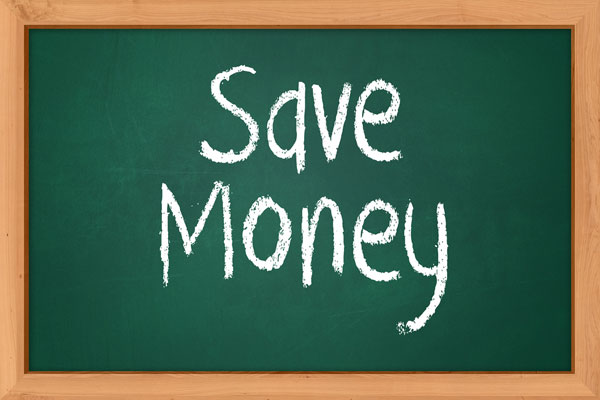 Education Save Money by StockMonkeys.com, on Flickr