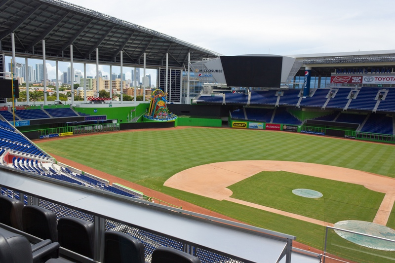 Marlins Park Tour-59.jpg by Steve, on Flickr