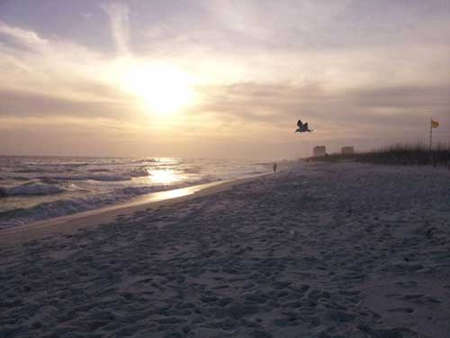 Pensacola Beach by rampartgeneral, on Flickr