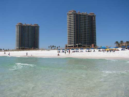 Pensacola FL by merfam , on Flickr