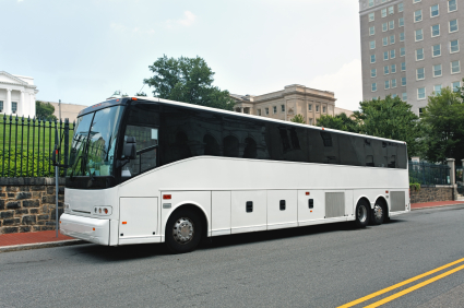 shuttle-service-new-haven-ct